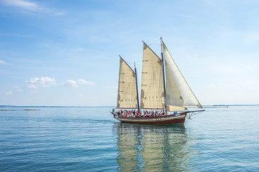 Voyage écoresponsable