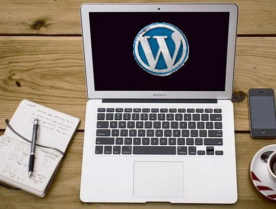 WordPress 5.5 : tour d'horizon des principales nouveautés