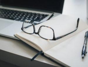 Rédaction web : des mots qui peuvent rapporter gros