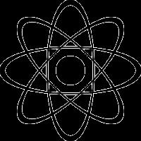 Portfolio d'Alexandra Stoecklin sur le thème scientifique et technique