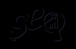 Prestations digitales d'Algo CreaWeb : Positionnement Google