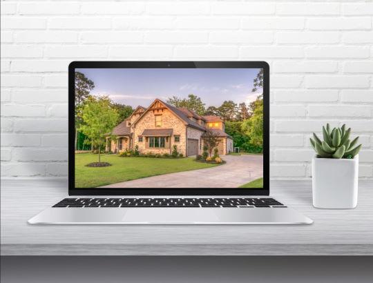 Guide pour réussir sa création site immobilier