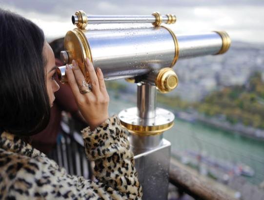 Le référencement immobilier booste votre visibilité