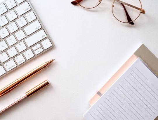 Créer un blog professionnel qui prospecte pour vous