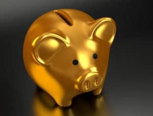 Prix d'un audit SEO : combien ça coûte et pourquoi ?