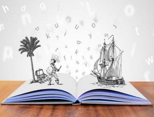 Storytelling d'une entreprise : surprendre et émouvoir les prospects