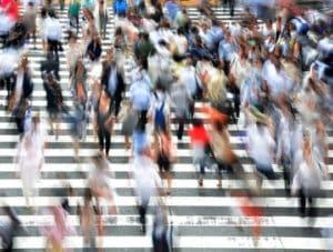 13 techniques efficaces pour générer du trafic sur son site internet